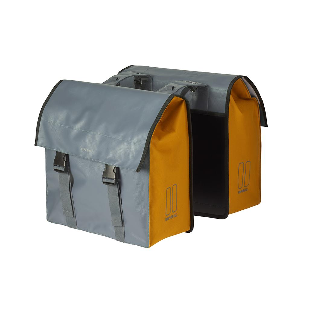 c5389d55638 Basil Urban Load Double Bag ...